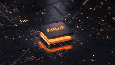 Jönnek az AMD Ryzen 5000-es processzorok kép