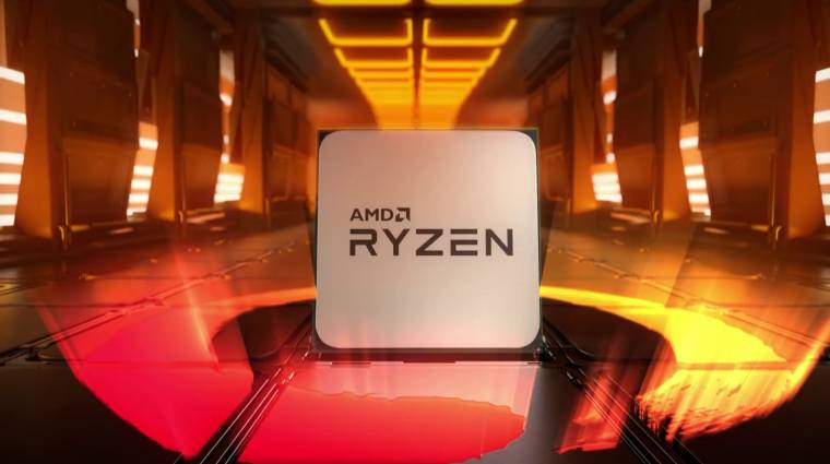 Megvan, hogy mikor jönnek a Ryzen 5000 processzorok és a Radeon RX 6000 grafikus vezérlők kép