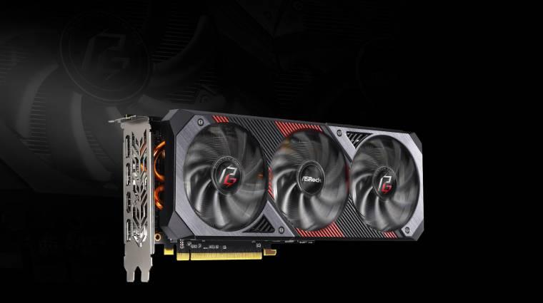 Érdemes frissíteni a Radeon RX 5600 XT kártyák vBIOS-át kép