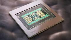 Az AMD nem támogatja a SAM technológiát a régebbi hardvereken kép