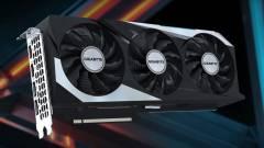 Ilyen lesz a Gigabyte Radeon RX 6900 XT Gaming OC kép