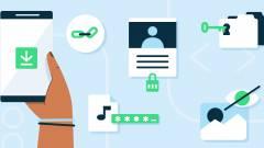 2022-től az összes Google Play-es alkalmazás kötelezően ismerteti az adatgyűjtésre vonatkozó információkat kép