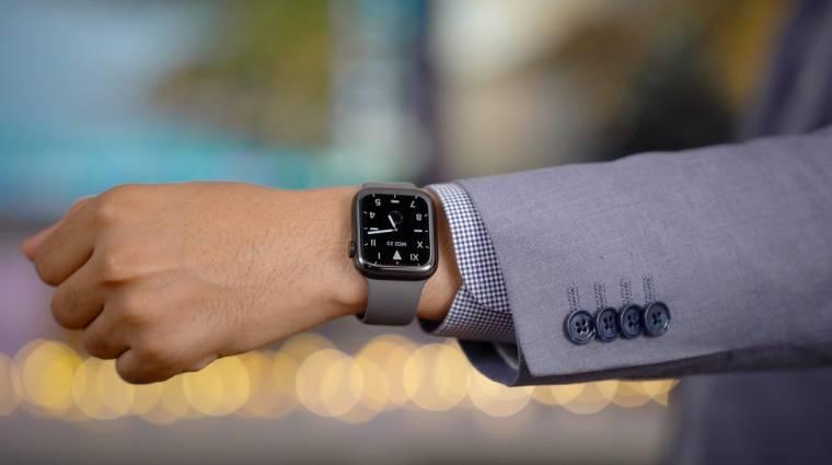 Több Apple kütyü is felkerült a modern idők legjobb dizájnnal rendelkező termékeinek listájára kép