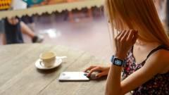 Gyerekeknek is hasznosabb lesz az Apple Watch kép