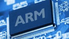 Támad az ARM: vége lehet az Intel-ARM uralomnak a PC-piacon? kép