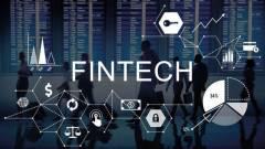 Az elektronikus kártyaszolgáltatások kockázataira figyelmeztet a Nemzeti Bank kép