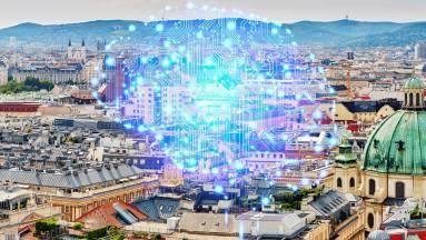 A város és a vírus: okosabb településeket hoz a járvány kép