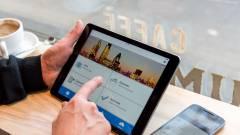 Bővül az SAP Labs Hungary kép