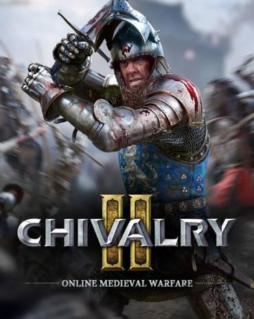 Chivalry 2 kép