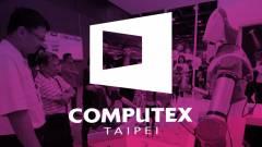 Nem törölték, csak halasztották a Computex 2020-at kép