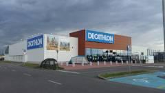 Több mint 120 millió Decathlon-fiók adatai szivárogtak ki kép
