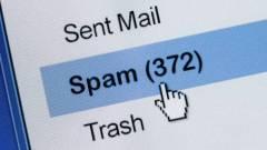 Egy nagyon hasznos Gmail-továbbfejlesztés kép