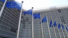 Egységes európai adatpiacot készül létrehozni az Európai Bizottság kép
