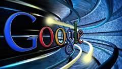 Elképesztő bejelentést tett a Google kép