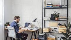Milyen laptopot érdemes venni otthoni használatra? kép