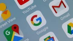Nagyon hasznos funkcióval frissít a Gmail kép