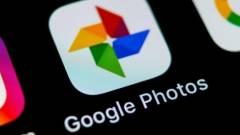 Idegeneknek küldte el a felhasználók privát videóit a Google kép