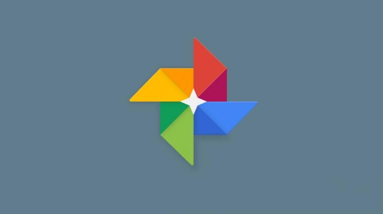 Még könnyebb lesz a Google Fotókban albumokat megosztani kép