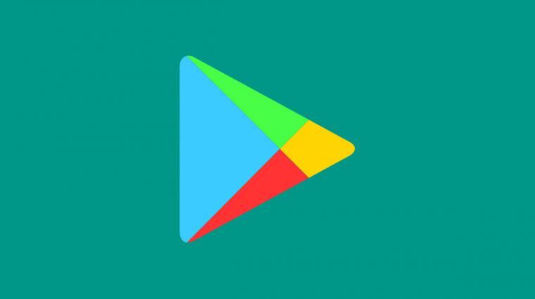 Saját minijátékot kaphat a Google Play Áruház kép
