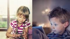 Hogyan lehet gyerekbiztos az Android? kép