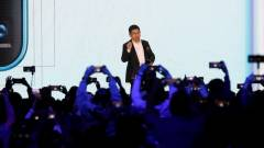 Ezt tervezi február 23-ra a Huawei kép