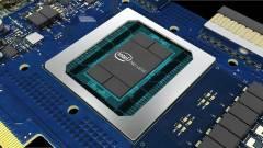 Bezárja a Nervana ajtaját az Intel kép