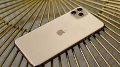 Így vághat vissza az iPhone 12 Pro a Samsung Galaxy S20 sorozatnak kép