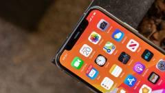Mégsem lesz 120 Hz-es kijelző az iPhone 12 Pro mobilokban kép