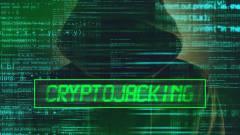 Egy magyar férfi hibát talált a kriptovaluta-rendszerben, azonnal elkezdett pénzt gyártani kép