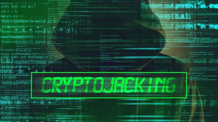 Már van, ahol a kriptobányászat üldözése árcsökkenést hozott a GPU-piacon kép