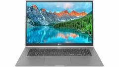 A világ legvékonyabb nagykijelzős laptopja már nem a MacBook Pro kép