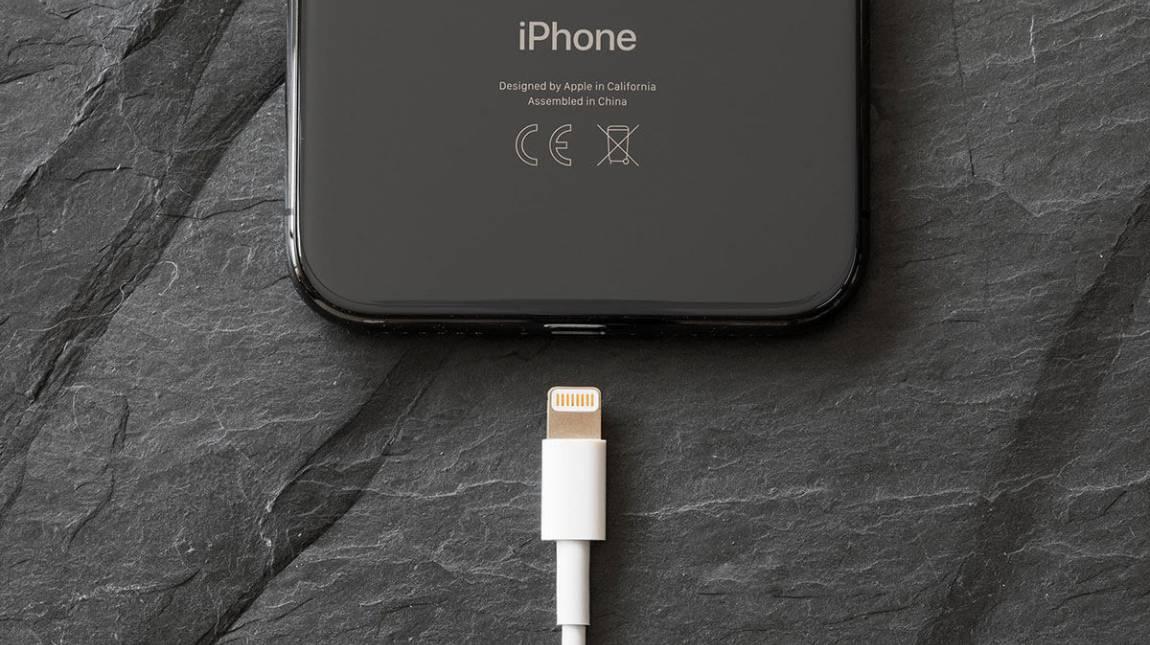 Az EU szerint nem korlátozza az innovációt az USB-C kötelezővé tétele kép