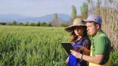 Megkezdődik a Digitális Agrárakadémia előkészítése kép