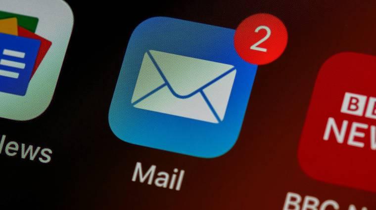 UPC emailcímed van? Nyertél egy kis időt! kép
