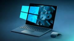 12 évig volt egy biztonsági rés a Windows vírusirtójában kép