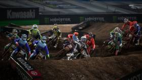 Monster Energy Supercross - The Official Videogame 3 kép