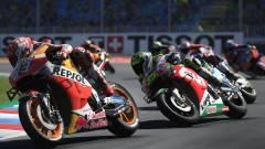 Közelebb van a MotoGP 20 megjelenés, mint hinnéd kép