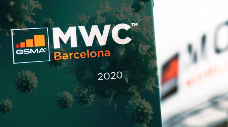 Máris van két újabb fontos MWC-s kilépő, az Intel és a Vivo kép