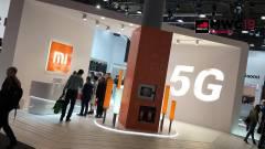 A Xiaomi ott lesz az MWC-n kép