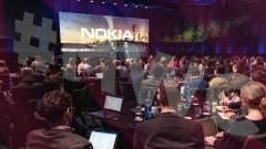 Megvan az újabb MWC-lemondó: a Nokia kép