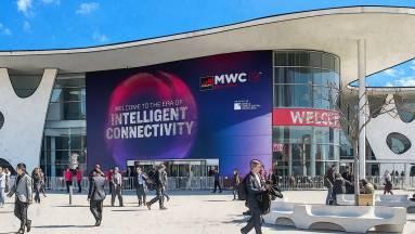 Elhalasztották a 2021-es MWC-t, borulhatnak a jövő évi mobilbemutatók kép