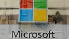 Nagy bejelentés a Microsofttól a Windows frissítésével kapcsolatban kép