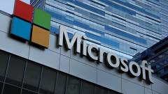 Nagy dobásra készül mobilokon a Microsoft kép