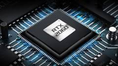 Csendben rukkolt elő a GeForce RTX 2060 és 2070 Max-P GPU-kkal az NVIDIA kép