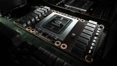 Az NVIDIA Ampere és az AMD Big Navi GPU-k is szeptemberben érkezhetnek kép