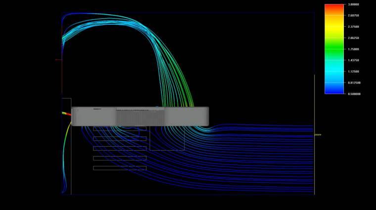 Az Nvidia újabb videóval húzza az agyunkat a nagy bemutató előtt kép