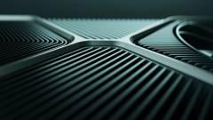 Lesznek még új NVIDIA kártyák, érkezik a GeForce RTX 3070 Ti kép