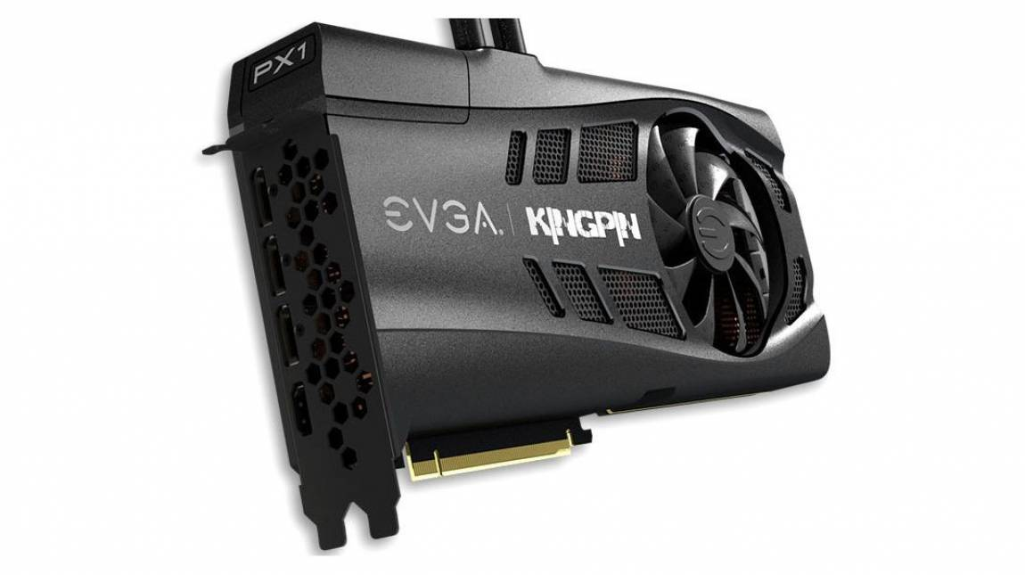 2,58 GHz-re húzták a GeForce RTX 3090-et kép