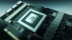 Az AMD húzására válaszul saját SAM technológiát kapnak az Nvidia Ampere GPU-k kép