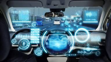 Világraszóló járműberendezést fejlesztettek a BME-kutatók kép